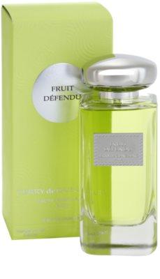 Terry de Gunzburg Fruit Défendu woda perfumowana dla kobiet 1