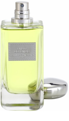 Terry de Gunzburg Fruit Défendu parfumska voda za ženske 3