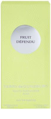 Terry de Gunzburg Fruit Défendu woda perfumowana dla kobiet 4