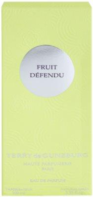 Terry de Gunzburg Fruit Défendu parfumska voda za ženske 4