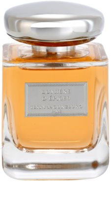Terry de Gunzburg Lumiere d'Epices Eau de Parfum for Women 2