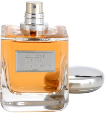 Terry de Gunzburg Lumiere d'Epices Eau de Parfum for Women 3