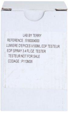 Terry de Gunzburg Lumiere d'Epices parfémovaná voda tester pro ženy 2