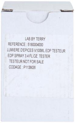Terry de Gunzburg Lumiere d'Epices парфюмна вода тестер за жени 2