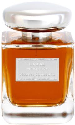 Terry de Gunzburg Ombre Mercure parfémovaná voda pro ženy 2