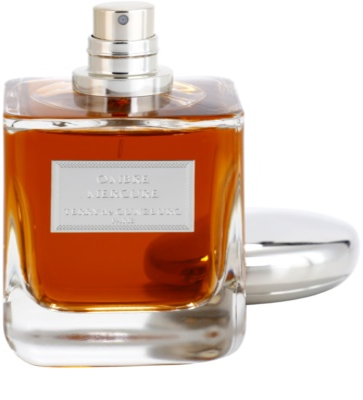 Terry de Gunzburg Ombre Mercure woda perfumowana dla kobiet 3