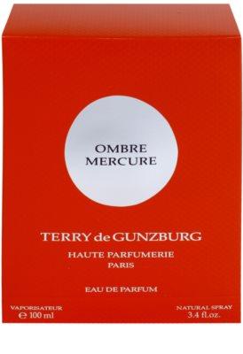 Terry de Gunzburg Ombre Mercure woda perfumowana dla kobiet 4