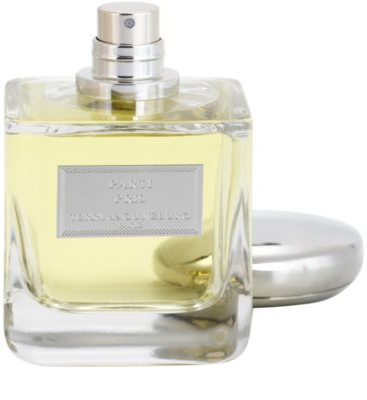 Terry de Gunzburg Partis Pris eau de parfum para mujer 3