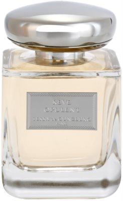 Terry de Gunzburg Reve Opulent eau de parfum nőknek 2