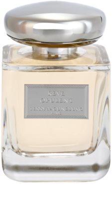 Terry de Gunzburg Reve Opulent парфюмна вода за жени 2