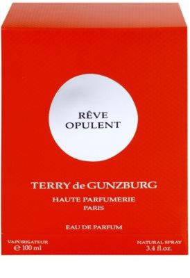 Terry de Gunzburg Reve Opulent парфюмна вода за жени 5