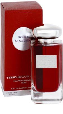 Terry de Gunzburg Rouge Nocturne Eau de Parfum für Damen 1