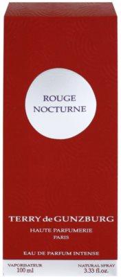 Terry de Gunzburg Rouge Nocturne Eau De Parfum pentru femei 4