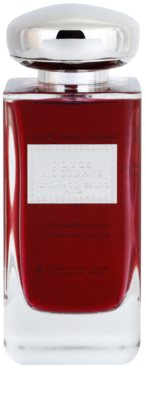 Terry de Gunzburg Rouge Nocturne eau de parfum teszter nőknek 1