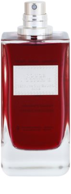Terry de Gunzburg Rouge Nocturne eau de parfum teszter nőknek