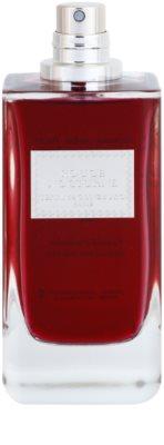 Terry de Gunzburg Rouge Nocturne парфюмна вода тестер за жени
