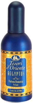 Tesori d'Oriente Aegyptus eau de parfum para mujer