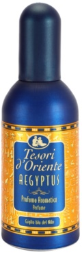 Tesori d'Oriente Aegyptus parfumska voda za ženske