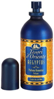 Tesori d'Oriente Aegyptus парфюмна вода за жени 1