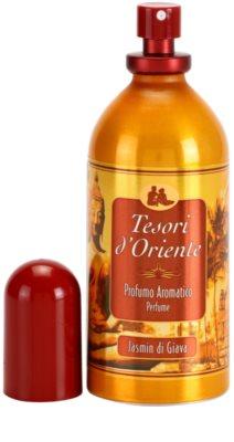 Tesori d'Oriente Jasmin di Giava Eau de Parfum für Damen 1