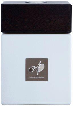 THD Armonie Di Profumi Fresh Vanilla aroma difusor com recarga 1