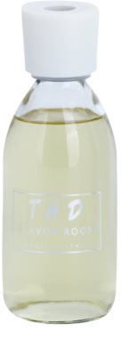 THD Diffusore THD Sandalo e Bergamotto aroma difuzér s náplní 2