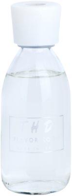 THD Diffusore THD Sweet Vanilla difusor de aromas con el relleno 2