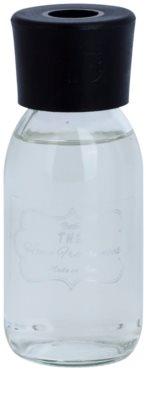 THD Home Fragrances Lavanda aroma difuzér s náplní 1