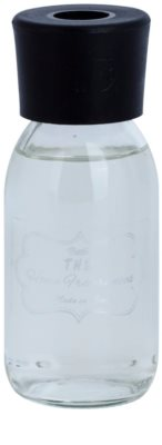 THD Home Fragrances Lavanda Aroma Diffuser mit Nachfüllung 1