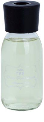 THD Home Fragrances Perla Gialla aroma difuzér s náplní 1