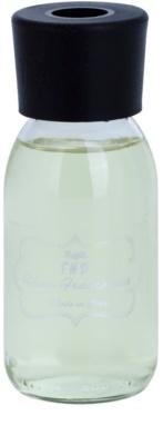 THD Home Fragrances Perla Gialla aромадиффузор з наповненням 1