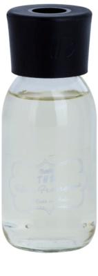 THD Home Fragrances Vanilla aroma difuzér s náplní 1