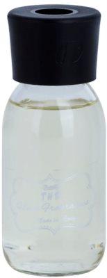 THD Home Fragrances Vanilla aroma difuzor s polnilom 1