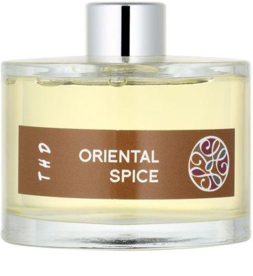 THD Platinum Collection Oriental Spice aромадиффузор з наповненням