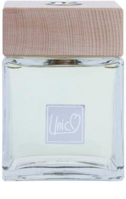 THD Unico Prestige Lavanda e Camomilla aroma difuzér s náplní 1