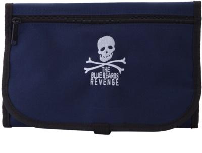 The Bluebeards Revenge Accessories kozmetikai táska uraknak