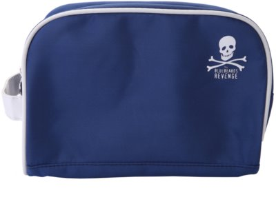 The Bluebeards Revenge Accessories estuche para cosméticos