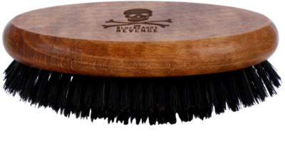 The Bluebeards Revenge Accessories escova de cabelo
