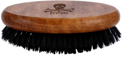 The Bluebeards Revenge Accessories perie de par
