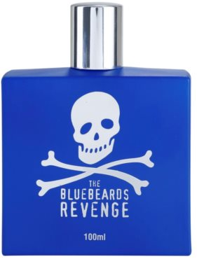 The Bluebeards Revenge The Bluebeards Revenge тоалетна вода за мъже 1