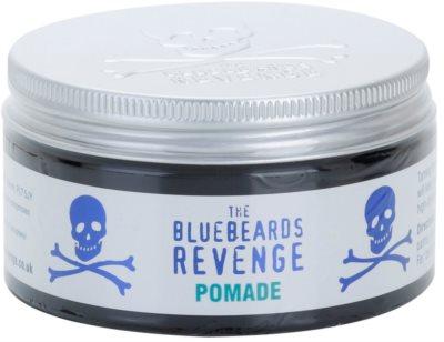 The Bluebeards Revenge Hair & Body pomada za oblikovanje las