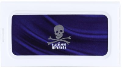 The Bluebeards Revenge Razors & Blades резервни остриета 2