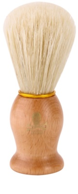 The Bluebeards Revenge Shaving Brushes Doubloon Brush štetec na holenie