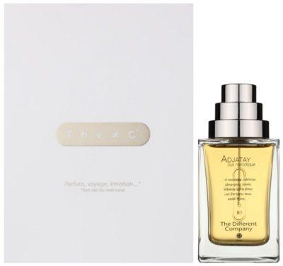 The Different Company Adjatay parfémovaná voda unisex