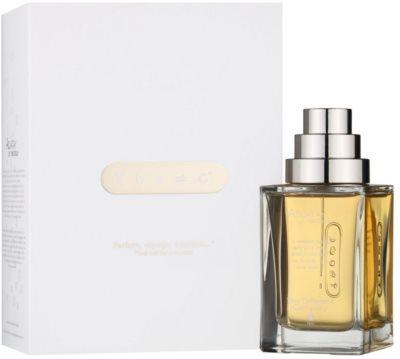 The Different Company Adjatay Eau de Parfum unisex 1