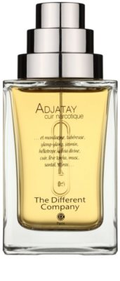 The Different Company Adjatay eau de parfum unisex 2