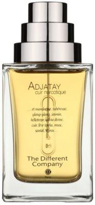The Different Company Adjatay Eau de Parfum unisex 2