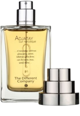 The Different Company Adjatay eau de parfum unisex 3