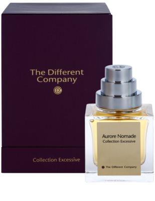 The Different Company Aurore Nomade eau de parfum unisex 1