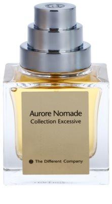 The Different Company Aurore Nomade eau de parfum unisex 2